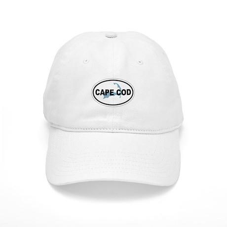 Cape Cod Cap