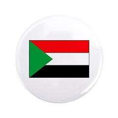 Sudanese Flag 3.5