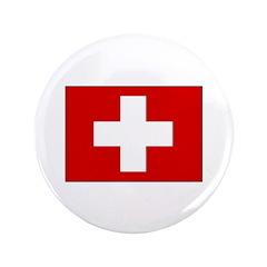 Swiss Flag 3.5