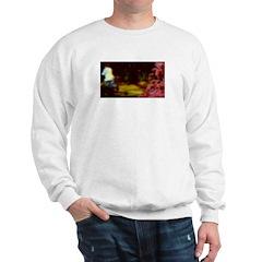 Run, like the wind, from Sweatshirt