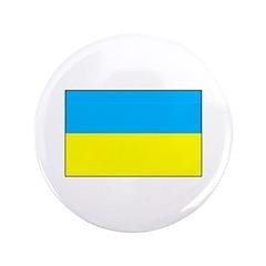 Ukranian Flag 3.5