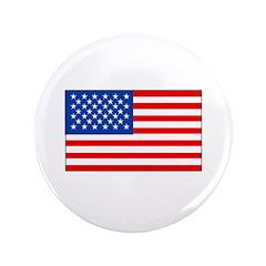 United States Flag 3.5
