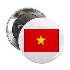 Vietnamese Flag 2.25