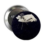 Baby Floats on your Button