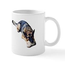 Cute 11 oz. Mug
