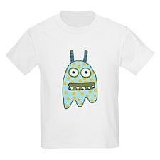 Murkey Monster T-Shirt