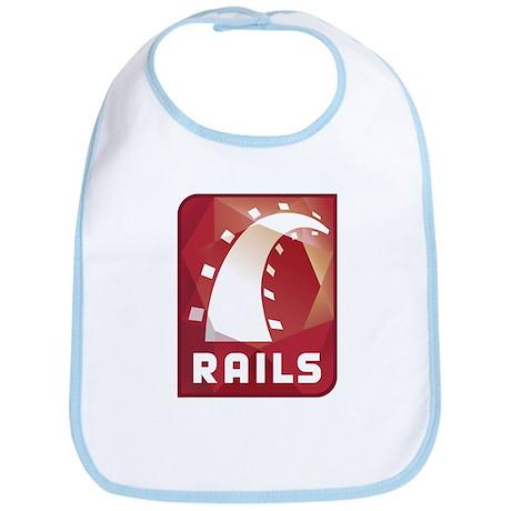 Ruby on Rails Bib