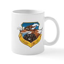 Fritz the Fox Mug