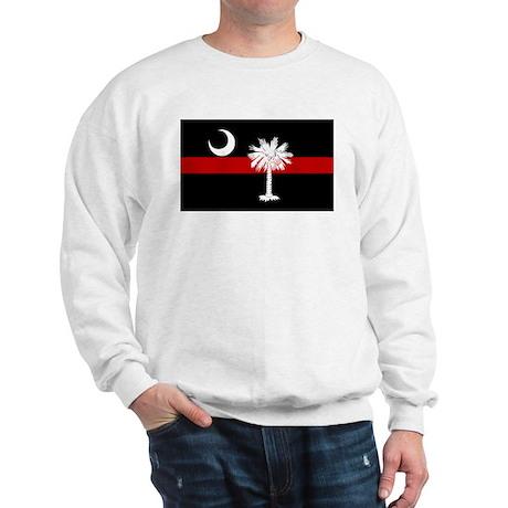 SC Fire Rescue Sweatshirt