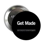 The Knitting Mafia: Get Made Button