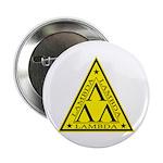 """Lambda Lambda Lambda 2.25"""" Button (100 pack)"""