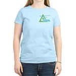 Yoyodyne Women's Light T-Shirt
