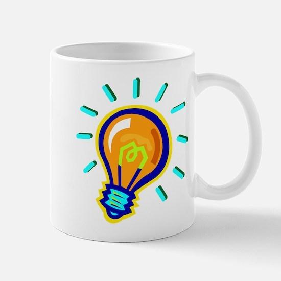 Inventors Mug