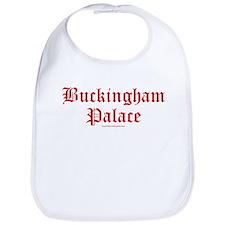 Buckingham Palace - Bib