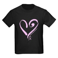 Breast Cancer T