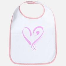 Breast Cancer Bib