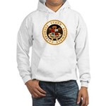 California Assembly Hooded Sweatshirt