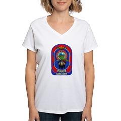 Tribal Gang Unit Shirt