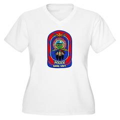 Tribal Gang Unit T-Shirt