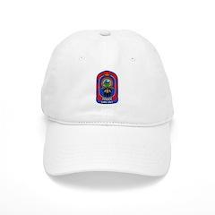 Tribal Gang Unit Baseball Cap