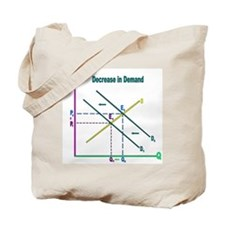 Cute Shift Tote Bag