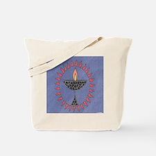 Chalice Tote Bag