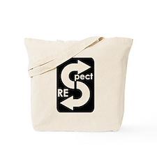 Cute Street value Tote Bag