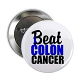 Colon cancer 10 Pack