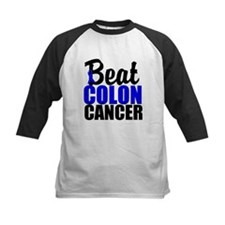 Beat Colon Cancer Tee