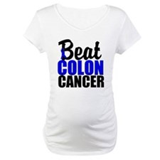 Beat Colon Cancer Shirt