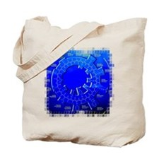 Unique Mwc Tote Bag