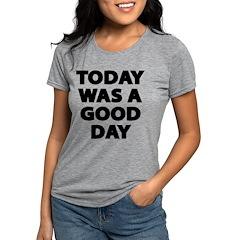 Don't Argue Wit Yo Mama! Shirt