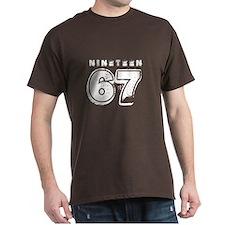 1967 T-Shirt