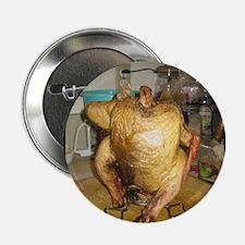 Chicken With An Attitude Button