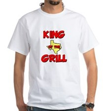 King of the Hill Shirt
