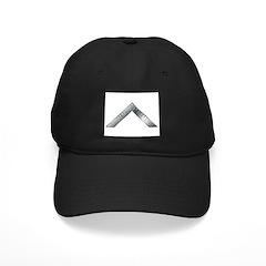 Masonic WM Baseball Hat