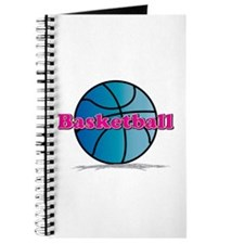 Basketball PkBl Journal
