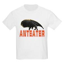Anteater T-Shirt