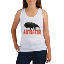 Anteater Women's Tank Top