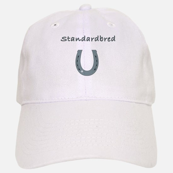 standard bred Cap