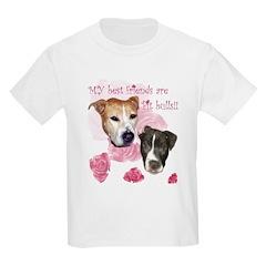 summerfriends T-Shirt