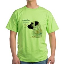 ASD Best Friend1 T-Shirt