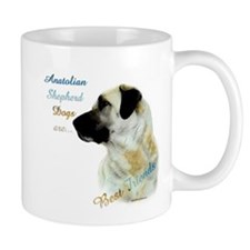 ASD Best Friend1 Mug