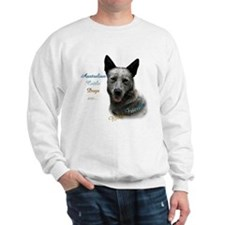 ACD Best Friend1 Sweatshirt