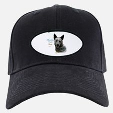 ACD Best Friend1 Baseball Hat
