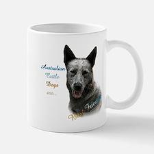 ACD Best Friend1 Mug