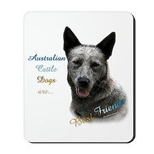 ACD Best Friend1 Mousepad