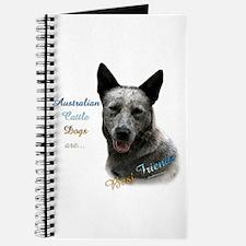 ACD Best Friend1 Journal