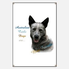 ACD Best Friend1 Banner