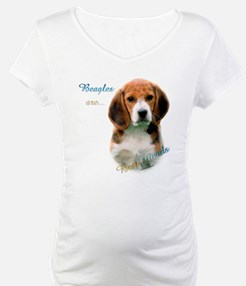 Beagle Best Friend1 Shirt